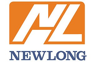 Newlong Logo